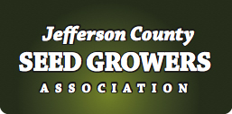 Jefferson County Seed Growers Association